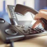 6 Fundamental Tips to Close Deals Over the Phone