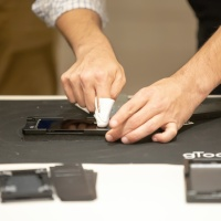 gTool DRS: The Next Evolution of Phone Repair Explained