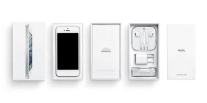 apple-iphone-packaging-600-27182