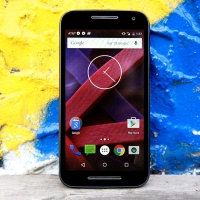 Motorola Is Now Supplying Original Repair Parts