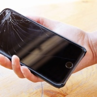 Common Mistakes When Replacing an iPhone Screen