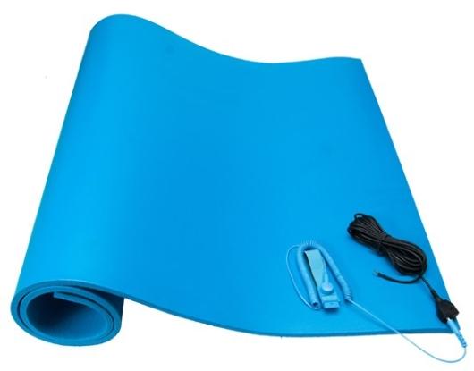 esd-foam-mat-kits