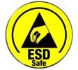 ESDSafe213300129014f4662e50f354_coop.jpg