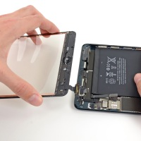 Most Common Mistakes When Replacing iPad Screens