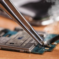 How to Start Motherboard Repairs at Your Shop