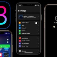 What We Know About The New iOS 13